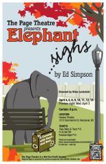 Elephant_sighsHavanaTheatre