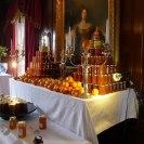 Marmalade Awards
