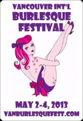 VIBFMay2-4,2013