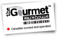 GourmetWarehouseLogo