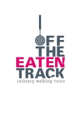 offtheeatentrack_logo_low res 100 dpi