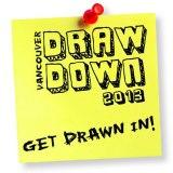 DrawnDownYellow