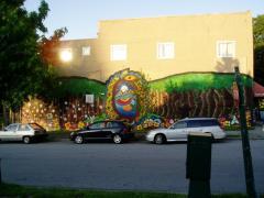 MuralMountPleasantCalltoArtist