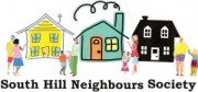 SouthHillNeighboursSociety