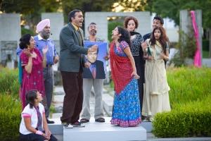 BollywoodWedding2013