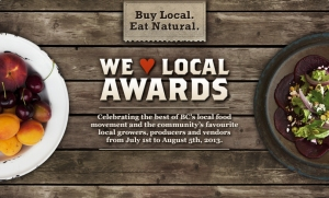 BuyLocalAwards