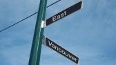 EastVancouverLogo