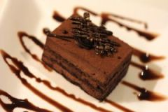ChocolateIndulgence