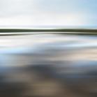 CultchComoglio - finnish lake - 16inx20in