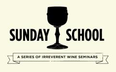 SundaySchoolWineSeminarVUW