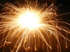FireworksDiwali1