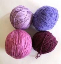 PurpleYarn