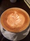 CoffeeDrive