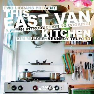 EastVanKitchenCover