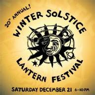 WinterSolsticeLanternFestivalDec.21