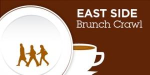 EastsideBrunchCrawl