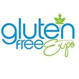 GlutenFreeExpoVancouver