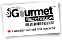 GourmetWarehouseLogo