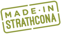 MadeInStrathconaEmblem