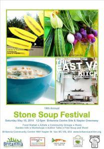 StoneSoupFestival2014