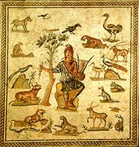 GiovanniOrpheus