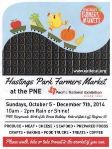 HastingsParkFarmersMarket