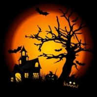 halloween-night2