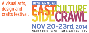 EastsideCrawl2014