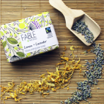 FableSoap