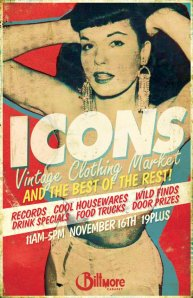 IconsNov16th