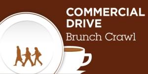 CommercialDriveBrunchCrawl