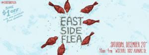 EastsideFleaHoliday2014