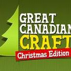 Great Canadian Craft Fair