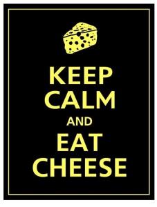 Keep_calm,_eat_cheese