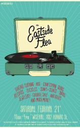EastsideFleaFeb.21