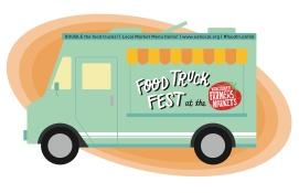 FoodTruckFestFebruary2015