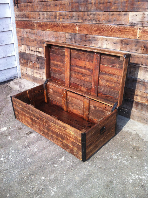 J S Reclaimed Custom Wood Furniture Check Out The