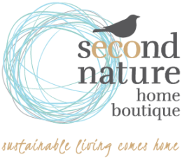 second_nature_logo_web