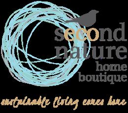 second_nature_logo_web