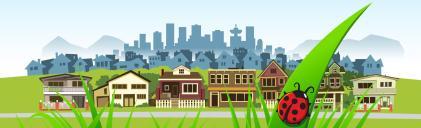 NeighbourhoodSmallGrant2015
