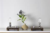 East Van Light lamp2-IMG_2621