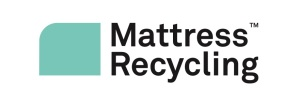 MattressRecycling