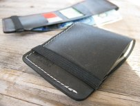 Basic-BillfoldWallet