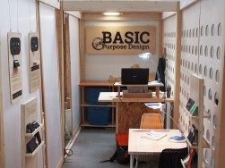 Basic-OfficeSpace-Makerlabs