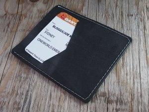 Basic-PassportWallet