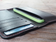 Basic-PhoneFlapWallet2