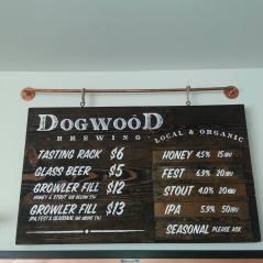 DogwoodBrewing