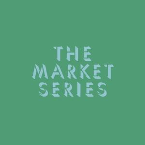 socialyoga_marketseries