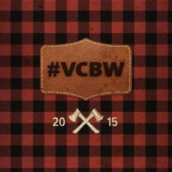 VCBW2015