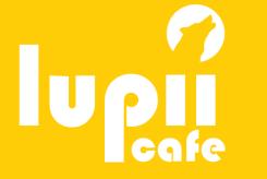 lupii_logo